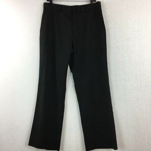 Kenneth Cole New York Stretch Size 34/30 Career